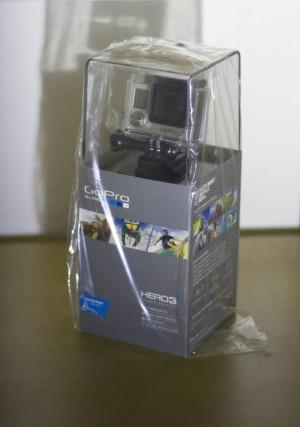 GoPro-Hero-3_1