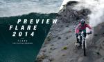 IONbike2014_FLARE-Teaser