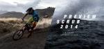 IONbike2014_SCRUB-Teaser