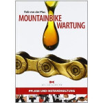 cover-mtb-wartung