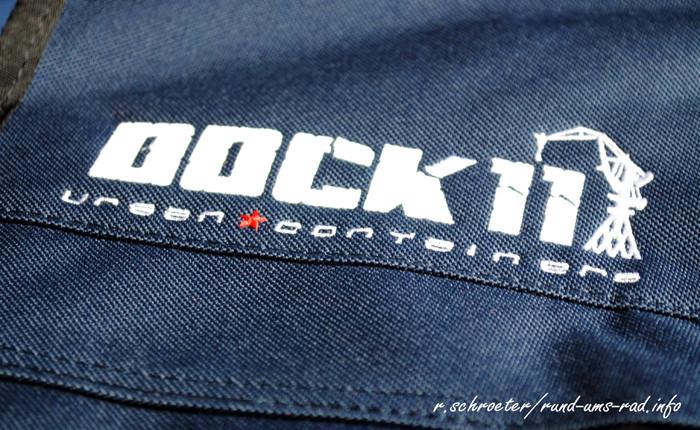 dock11_a