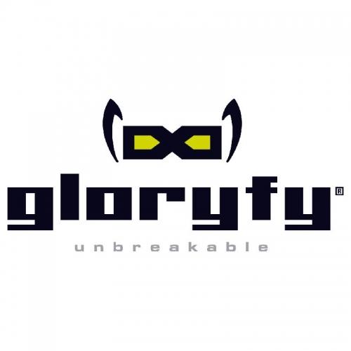 gloryfy-logo
