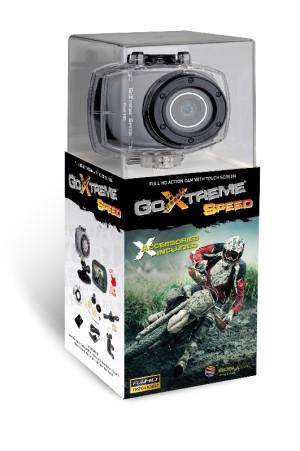goxtreme_speed_fullhd_box