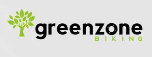 greenzonebiking_logo_neu