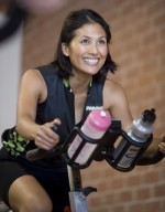 indoorcycling-1