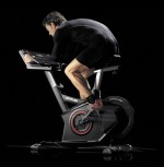 indoorcycling-2