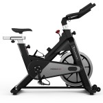 indoorcycling-3
