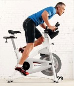indoorcycling-4