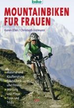 55044-BT-Mountainbiken-Frauen