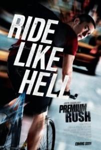 titel_premium_rush-202x300