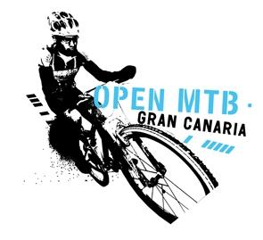 Open Gran Canaria Festival