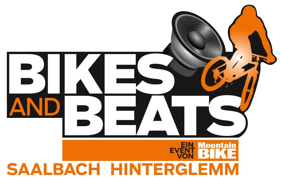 Ion Wochenende in Saalbach Hinterglemm - follow me