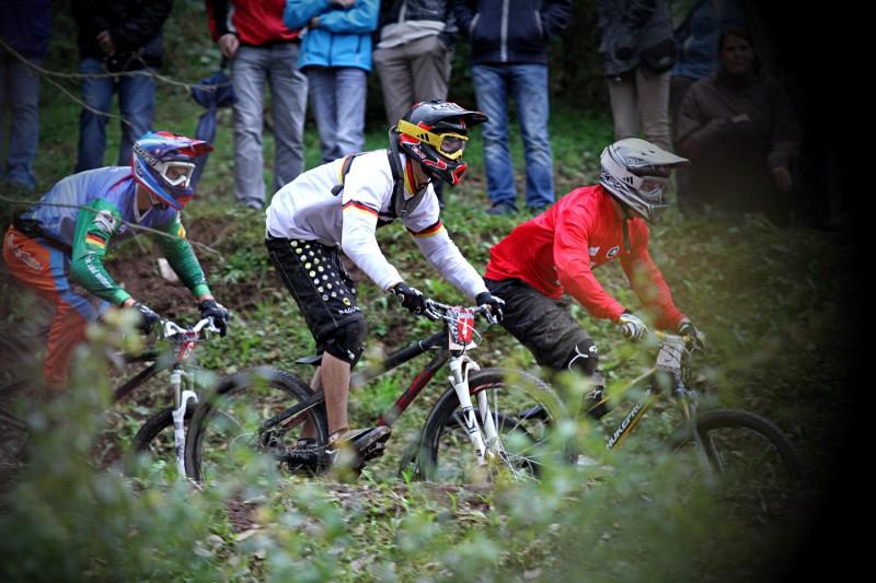 Deutscher_Meister_4X_2013_Benedikt_Last_Foto_www.fourcross.de_