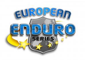 EES_Logo