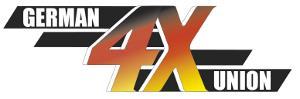 G4X-U