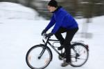 Radfahren_im_Schnee