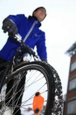 Radfahren_im_Schnee2