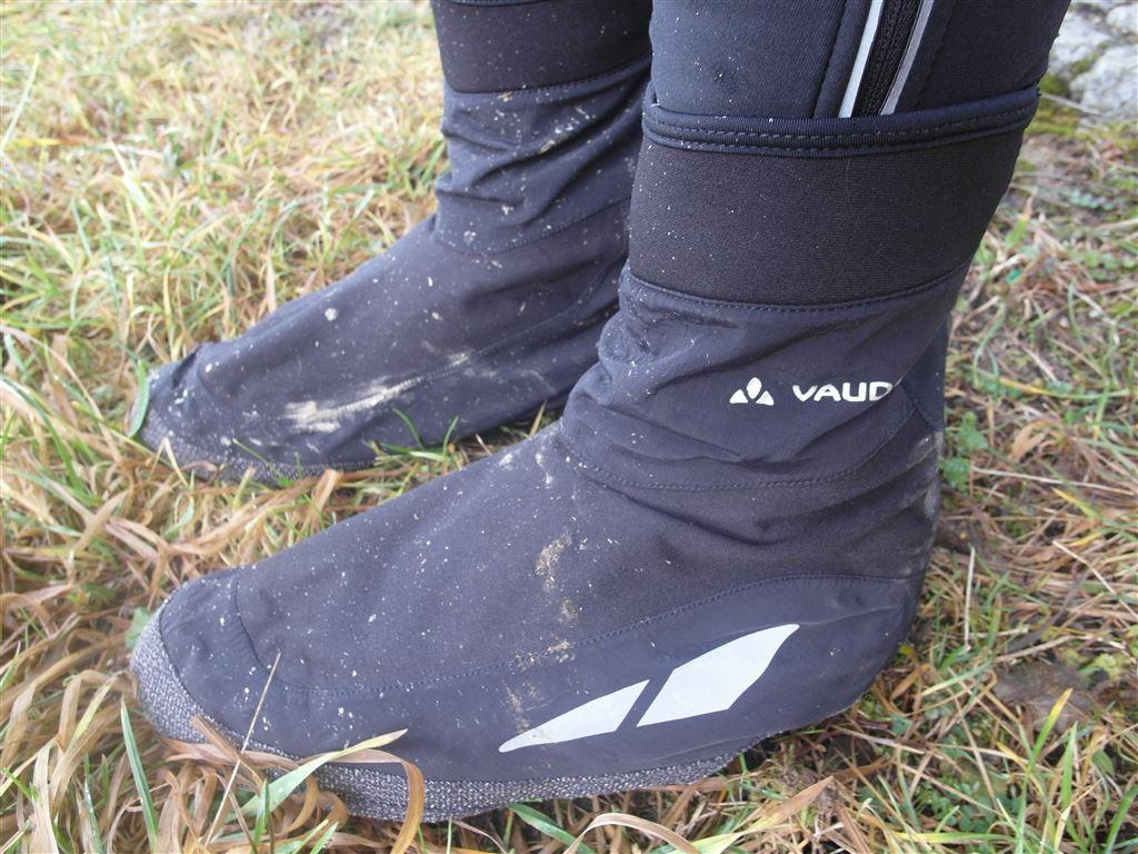 vaude-shoecover-gravit