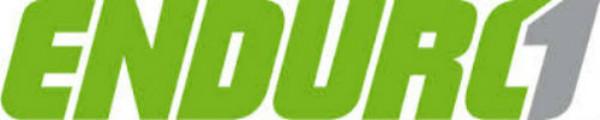 enduro1_logo Enduro1_600