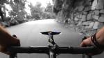 Hammerhead Bike Navigation
