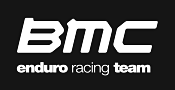 logo-bmc-d