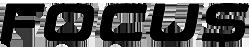 logo-focus-d