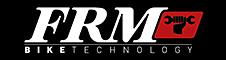 logo-frm-d