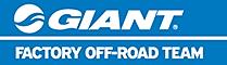 logo-giant-d