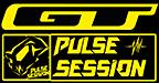 logo-gtpulse-d