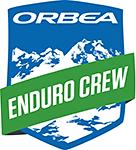 logo-orbea-d