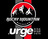 logo-rocky-d