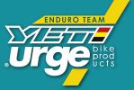 logo-yeti-belgium-d