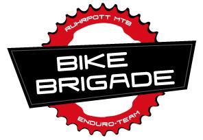 logo_bike_brigade_1