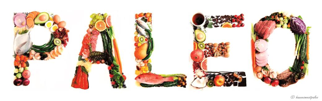 ernährungsweisen des menschen