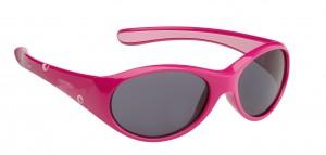 Alpina_Flexxy_Girl_pink-rose