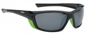 Alpina_Flexxy_black-green