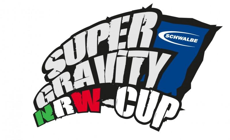 Super-Gravity-NRW-Cup2.4