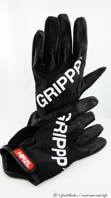 grippp_tour_FF