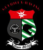 logo rennen1