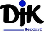 logo rennen2
