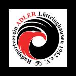 logo rennen3