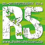 logo rennen4