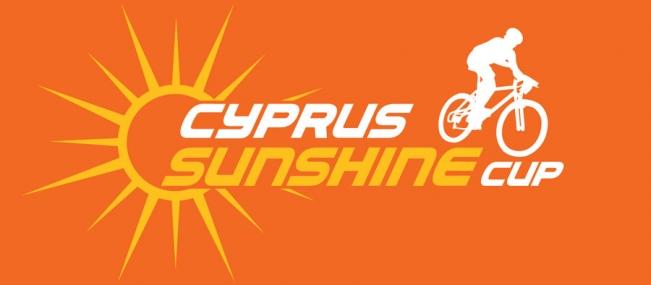 logo-sunshine-cup-2010-web