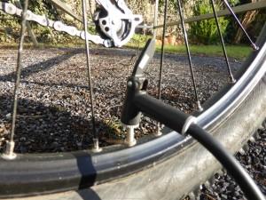 topeak-fahrradpumpe