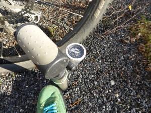 topeak-fahrradpumpe_02