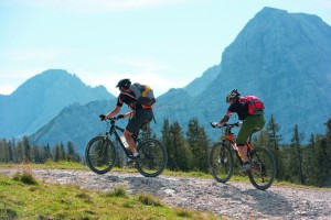 ©Mountain Bike Holidays (4)