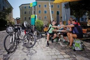 2014_bike-energy_Beispiel_Altstadt