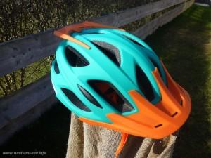 Helm-TSG-Substance