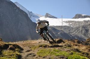 Kitzsteinhorn_MTB_Trail_1