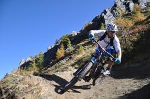 Kitzsteinhorn_MTB_Trail_2